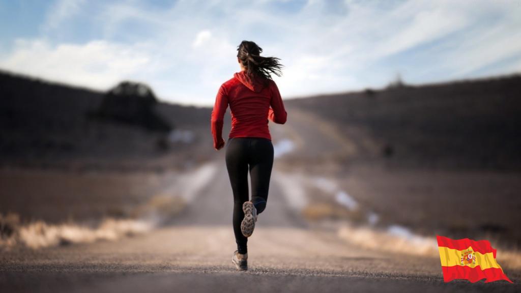 Correr con diabetes: ¡difícil, pero no imposible!