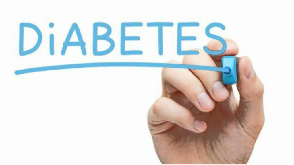 Diabete tipo 1: alcune cose che devi sapere